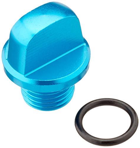 Öleinfüllschraube STR8 Minarelli, blau