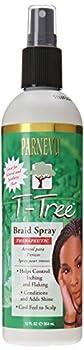 Parnevu T-Tree Braid Spray 12 Ounce