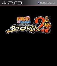 Naruto Shippuden: Ultimate Ninja Storm 2 Collectors Edition (PS3)