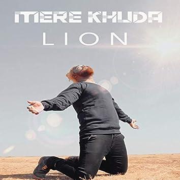 LION - Mere Khuda