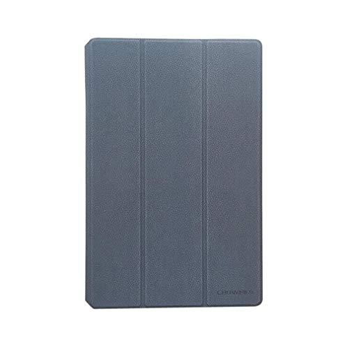 ENJOY-UNIQUE Gehäuseabdeckung Kompatibel mit CHUWI Hi10 X, Hi10 Air 10.1-Zoll-Tablet