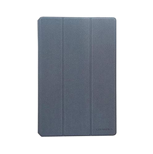 Funda Piel Original PU CHUWI Hi10 Air 10.1' Tablet