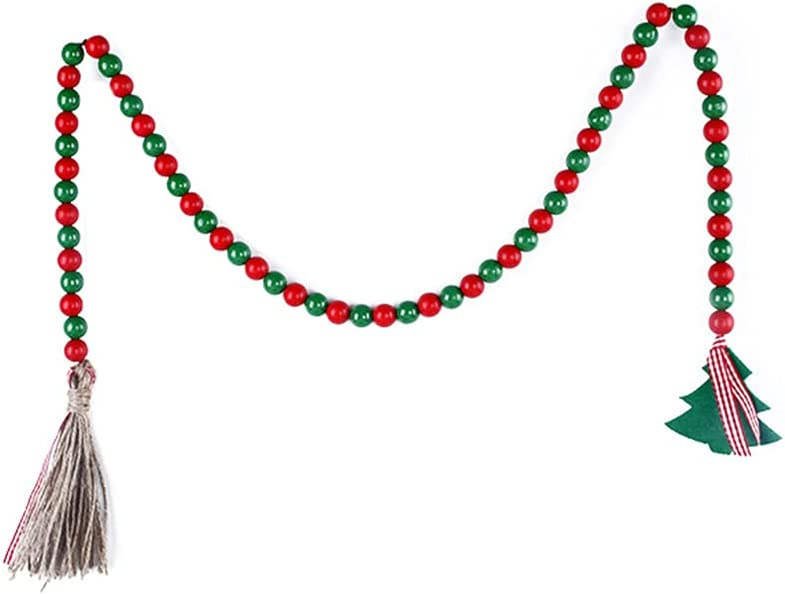 Kanxiner Christmas Max 57% OFF Decorations Christmas Low price , Accessories Chris