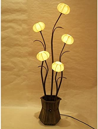 Amazon.es: lámparas originales - Antique Alive Lampade ...