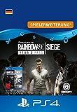 Tom Clancy's Rainbow Six Siege Year 5 Pass | PS4 Download Code - deutsches Konto