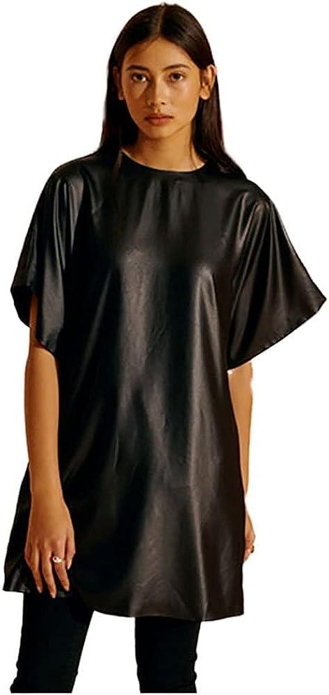 Superdry Women's Rocker Tshirt Dress