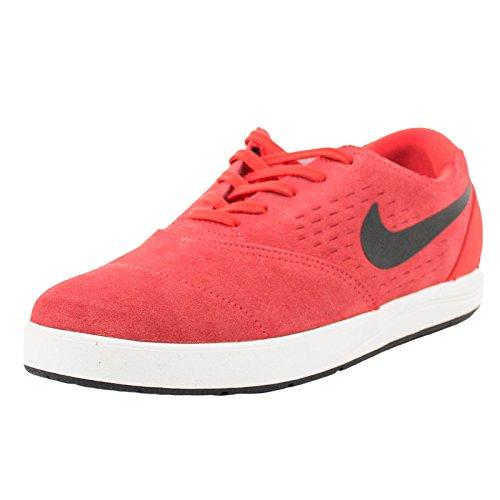 Nike Eric Koston 2 - Zapatillas de Deporte para Hombre, Color Marrã³n, Color, Talla 40,5 EU EU 40,