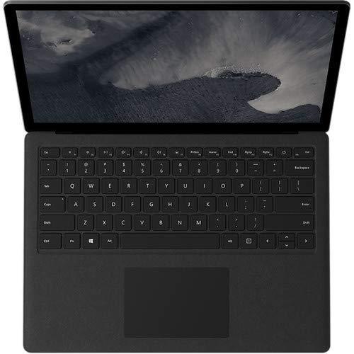 Compare Microsoft Surface 2 (KRJ-00007) vs other laptops