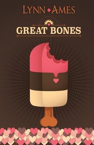 Great Bones