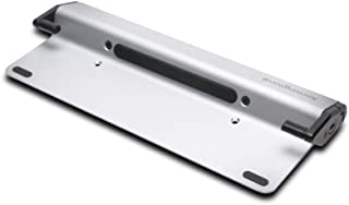 Kensington MacBook and Surface Laptop Locking Station (no Lock Cable Included) (K64451WW)