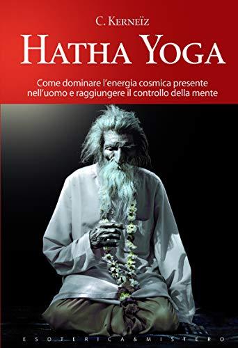 Hata Yoga (Esoterica e mistero)