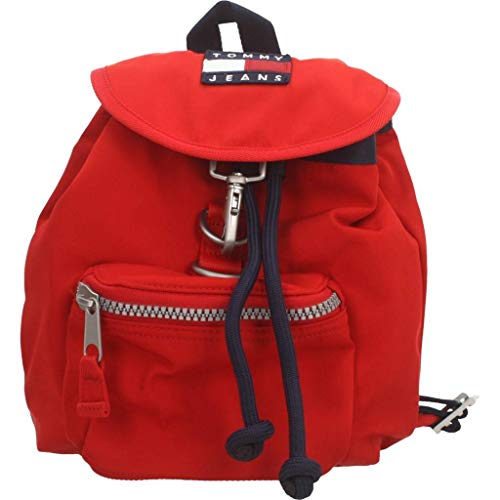 Tommy Hilfiger TJW Heritage Small Backpack