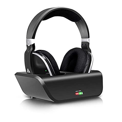 Monodeal Wireless TV Headphones