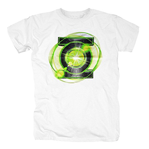 - Green Lantern Kostüme Für Männer