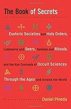 Best daniel palmer books in order Reviews