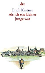 Zitat & Buchtipp: Erich Kästner über seine Reise nach Mecklenburg