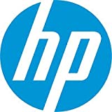 HP Pavilion 15-bc504ns Negro - 15