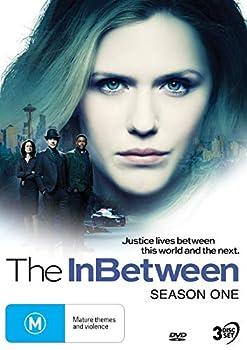 The InBetween  The Complete Series