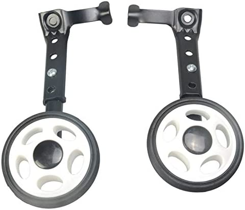 Training Wheels Variable Speed Auxiliary Vehicle Sale price 25% OFF Children' Wheel