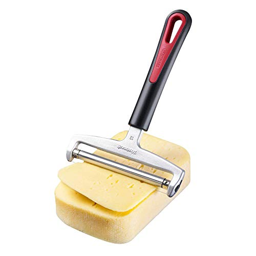 Westmark Special Gallant Cheese Slicer,...