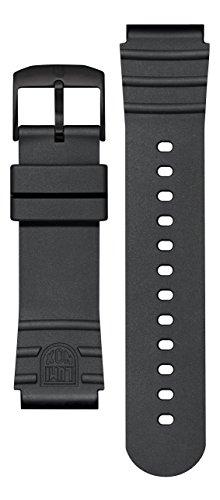 Luminox 0320, 22 mm, Pu, Bl, Bl, FP.2201.20B
