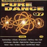 Pure Dance '97