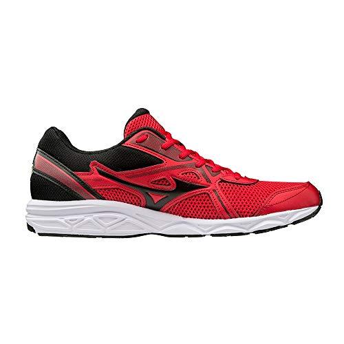 Mizuno Spark 5, Zapatillas para Correr para Hombre