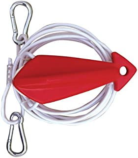 AIRHEAD TOW DEMON HARNESS 8' CABLE