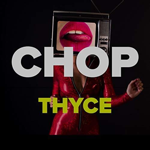 Thyce