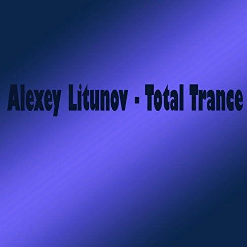 Alexey Litunov