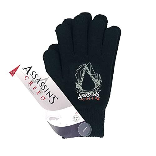 Assassins Creed - Handschuhe