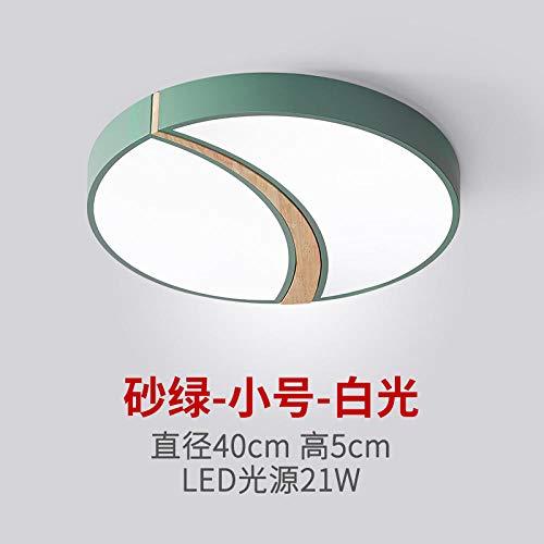 Plafondlamp, plafondlamp, plafondlamp, plafondlamp, plafondlamp voor tweepersoonsbed, van hout