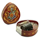ABYstyle – Harry Potter – Set de regalo Premium – Hogwarts