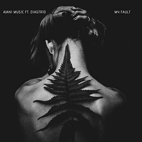 Ajani Music feat. Diastrid