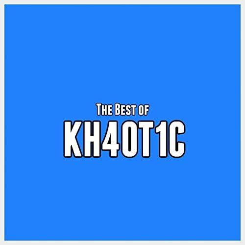 KH4OT1C