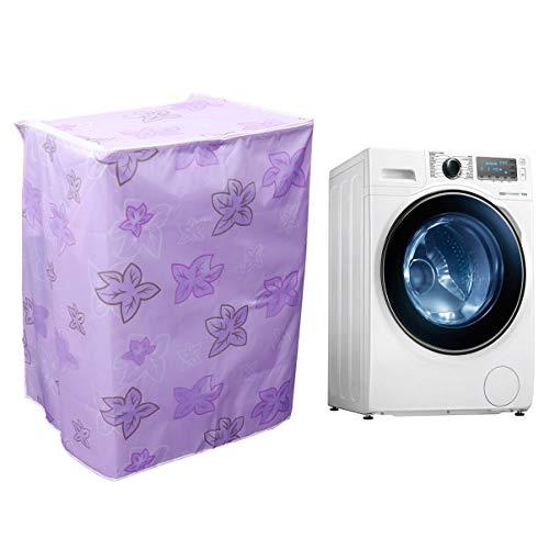El Mejor Listado de Lavasecadoras IMIKEYA que puedes comprar esta semana. 1