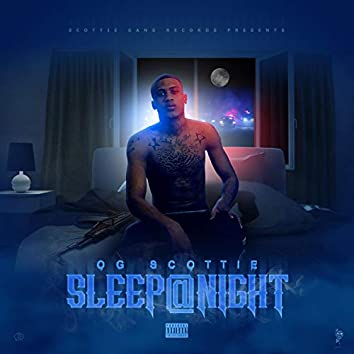 Sleep at Night (feat. Chewzz)