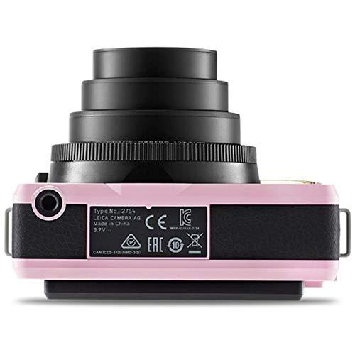 Leica(ライカ)『ゾフォート』