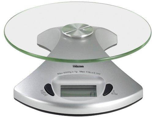 Tristar KW-2431 Kitchen Scales