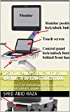 Operating Philips EPIQ 7 Ultrasound machine to do echo studies eBook: How to start, do measurement, save images and videos and transfer studies to main server etc. (Echo machines) (English Edition)