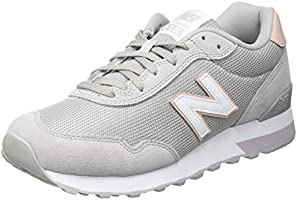 New Balance kvinnors 515v3 Sneaker
