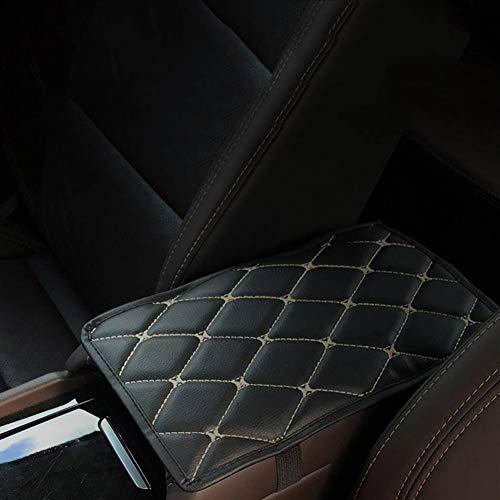 decorativo per accessori T-Roc Copri bracciolo per auto Kamenda