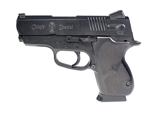 CyberGun Smith & Wesson Chief Special CS45 LIQUIDACION