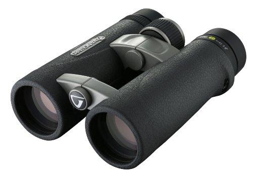 Vanguard Endeavor ED 8x42 Waterproof Binoculars with Case