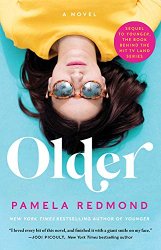 Older (A Younger Novel)