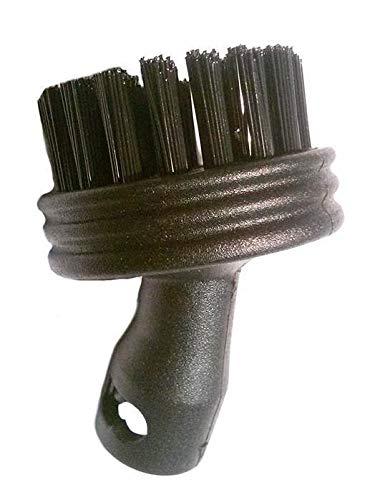 Ariete spazzolino grande scopa vapore lavapavimenti Steam Mop 10 in 1 4164 4169
