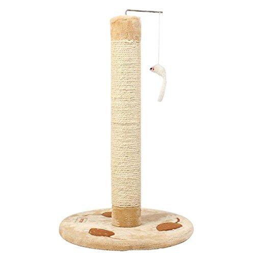 Myyxt kat klimrek platform Sisal deken productie slijpen klauw krasbestendig weerstand tegen bijten speelgoed