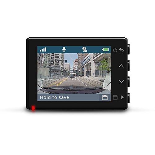 Garmin Dash Cam 65W Kamera - 2