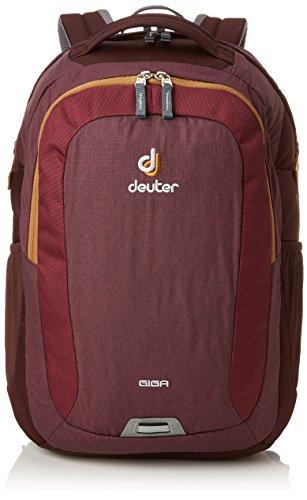 DEUTER Daypack Giga Rucksack 46 cm Laptopfach