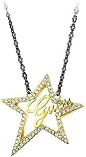 Necklace for Women by Guess, UBN80109